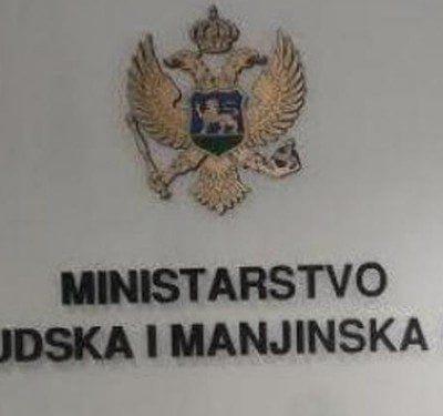 Ministarstvo za ljudska i manjinska prava: Zabrinjavaju napetosti i strah u Pljevljima