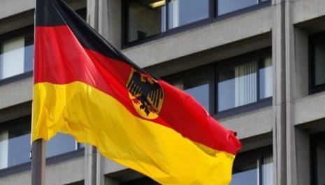 Plate u Njemačkoj: Strancima 900 eura manje nego domaćima