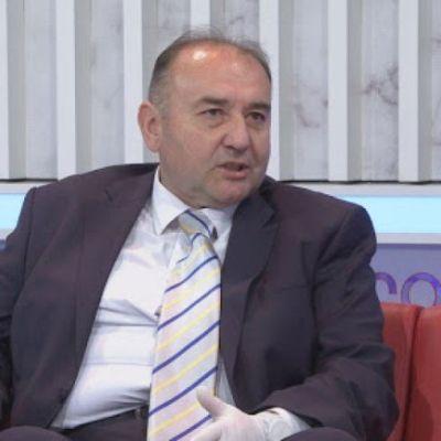 Pokrenuti postupci povodom dešavanja u Pljevljima i Beranama