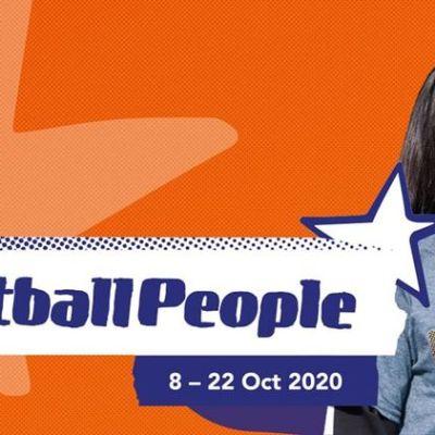 Fudbalski klub Breznica se uključio u obilježavanje globalne #FootballPeople nedelje