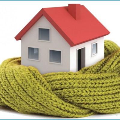 Počinje nova faza programa Energetski efikasan dom