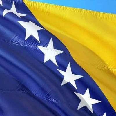 BiH: Još 226 novooboljelih i 10 smrtnih slučajeva