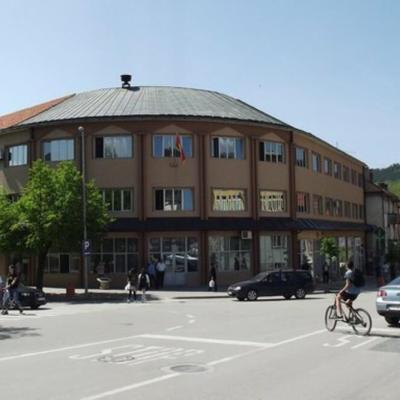 Dospjele obaveze Opštine Pljevlja do kraja juna bile 4.814.273 eura
