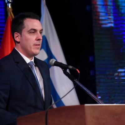 Predsjedništvo DPS: Vuković će voditi Odbor za pripremu Kongresa, pripremiti sveobuhvatne promjene