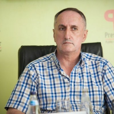 SNS: Nijesmo pomagali Кrivokapiću