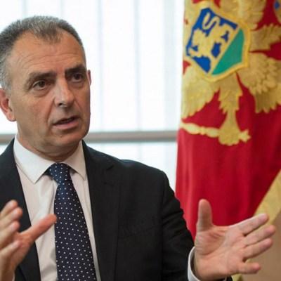 Hrapović: Nema zatvaranja budemo li poštovali mjere