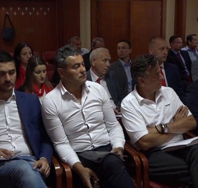 Odložena XIX Sjednice Skupštine opštine Pljevlja