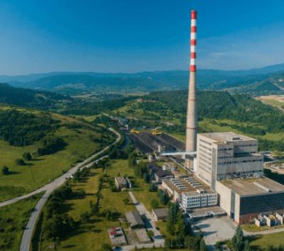 Zemlje Zapadnog Balkana nalaze se na raskršću u pogledu budućnosti njihovih energetskih sistema