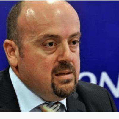 Ristić: Montenegro Erlajnz ne može opstati sa 155 miliona eura pomoći