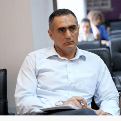 Damjanović: Oduzimanje nelegalno stečene imovine mora biti u fokusu novih vlasti