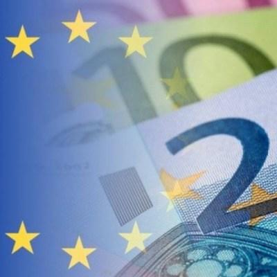 Crna Gora može tražiti novac za autoput, gasovod, elektrane