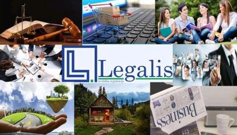 """NVO """"Legalis"""": Projekat """"Misli preventivno – djeluj spremno"""" biće finansiran od MUP-a"""
