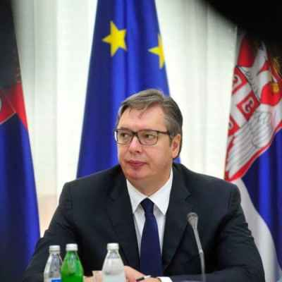 Vučić: Danas je najgori dan za Srbiju po broju umrlih i zaraženih