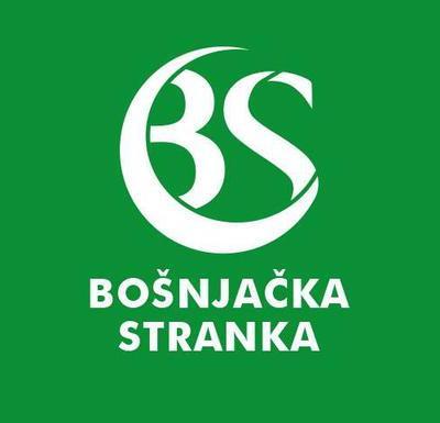 Bošnjačka stranka čestita Dan albanske zastave