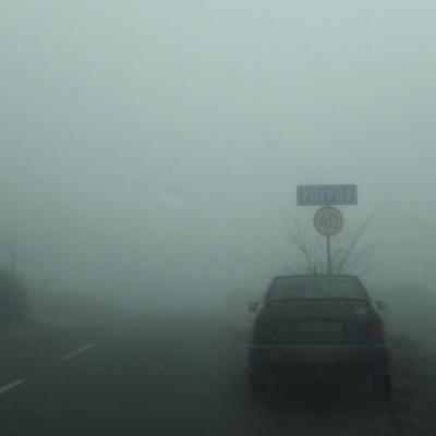 Zagađenje u Pljevljima više nikog ne zanima
