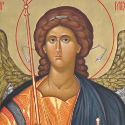 Danas je Aranđelovdan: Vrijeme na današnji dan određuje godinu, vjeruje se da svetac ima ovu moć