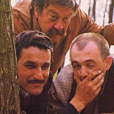 Četrdeset godina od filma Ko to tamo pjeva