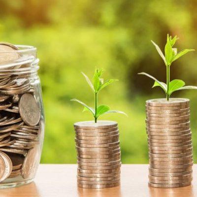Prihodi Eko fonda pola miliona eura, zaposleno 10 službenika
