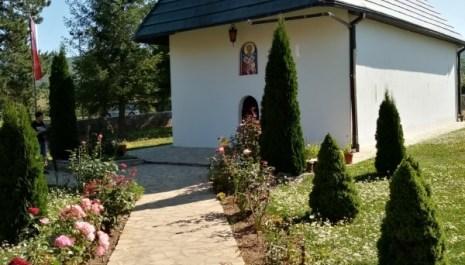 Pogledajte VIDEO o srpskim srednjovjekovnim manastirima pljevaljskog kraja