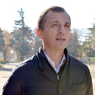 Bošković: Đukanovićev politički autoritet bez premca u CG