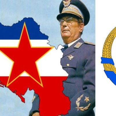 Sjećanje: Dan Republike SFRJ – 29. novembar, praznik države koje odavno nema