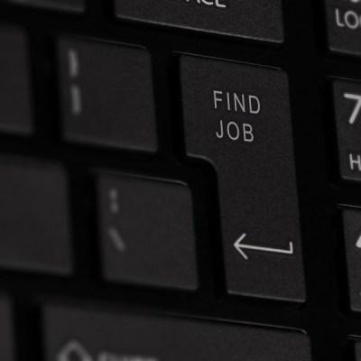 Zbog virusa bez posla ostalo 8,4 hiljade ljudi