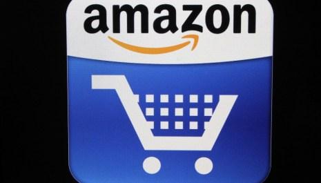 """""""Amazon"""" sklopio partnerstvo sa hrvatskom poštom, očekuje se pojeftinjenje pošiljki za region"""