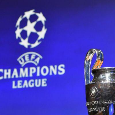 Večeras Liga šampiona: Barsa u Kijevu, uzbudljivo u Parizu