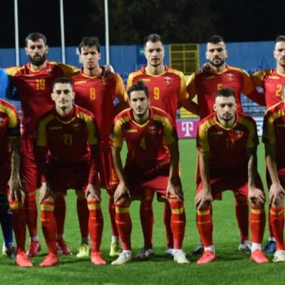 Benefit prvog mjesta sokola: Crna Gora može do SP alternativnim putem