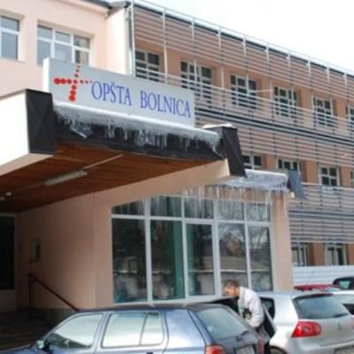 U beranskoj bolnici preminula jedna osoba, 10 u teškom stanju