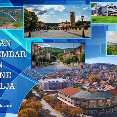 Opština Pljevlja ove godine neće organizovati svečanu sjednicu Skupštine opštine povodom Dana opštine 20. novembar