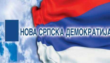 Nova: Jednoglasna podrška za Krivokapićevu Vladu
