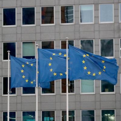 EK predlaže oštrije mjere za ulazak u EU