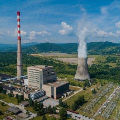 Eko-tim: Termoelektrane primarna briga za zdravlje i dobrobit građana