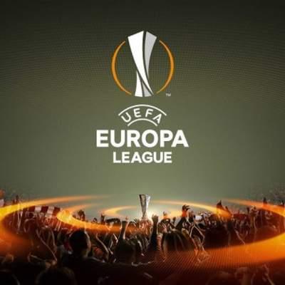 Žrijeb 1/16 finala Lige Evrope: Zvezda dočekuje Milan