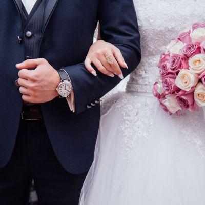 Korona prepolovila broj sklopljenih brakova