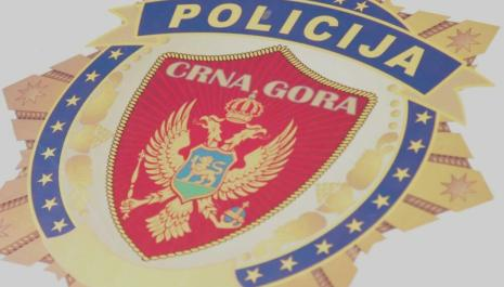 Istraga o navodnom primanju i davanju mita policajcima: Na poklon gume i vikend na Zlatiboru