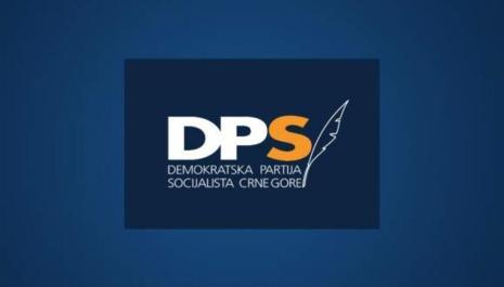 DPS: Ministarka zdravlja da ne zaobilazi istinu
