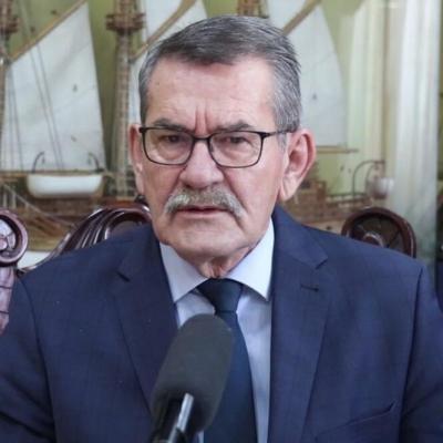 Uhapšeni Ljoro Nrekić i još četiri osobe