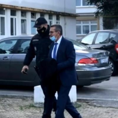 Nrekić omogućio nezakonito zapošljavanje 99 radnika u opštini Ulcinj?