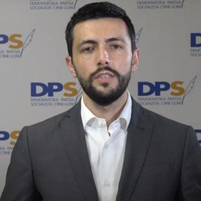 Živković: Vlast nastavlja da krši Ustav, zakone i atakuje na institucije