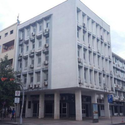 Kovačević i Delević kandidati za novog VDT-a