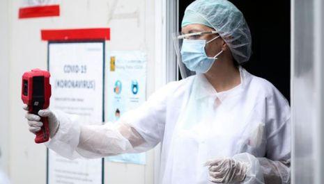 U BiH 727 novozaraženih koronavirusom, preminulo 29 osoba