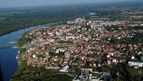 U BiH 332 novozaraženih, 22 osobe preminule od kovida