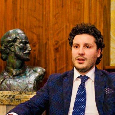 Abazović: Ne vidim sličnost ove i vlade DPS-a