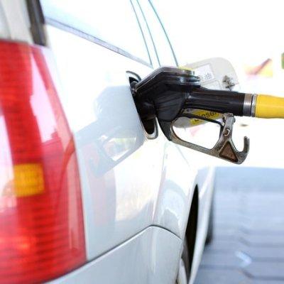 Skuplje  sve vrste goriva