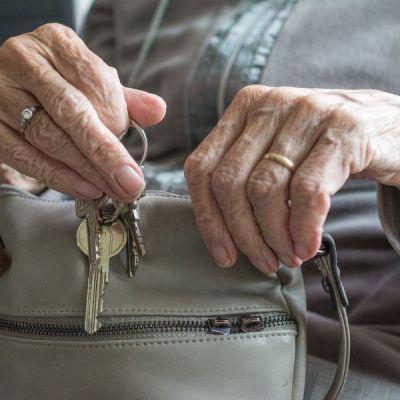 Počinje isplata penzija