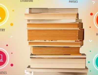 Obrazovan i inteligentan – nije isto!