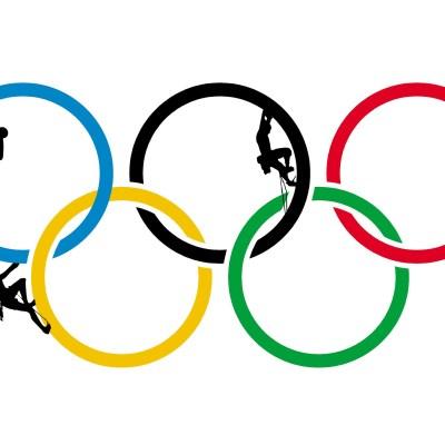 Olimpijske igre u planiranom terminu