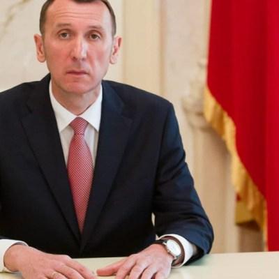 Novović: Konatar manipuliše kako bi skrenuo pažnju sa sramnih poteza GP URA